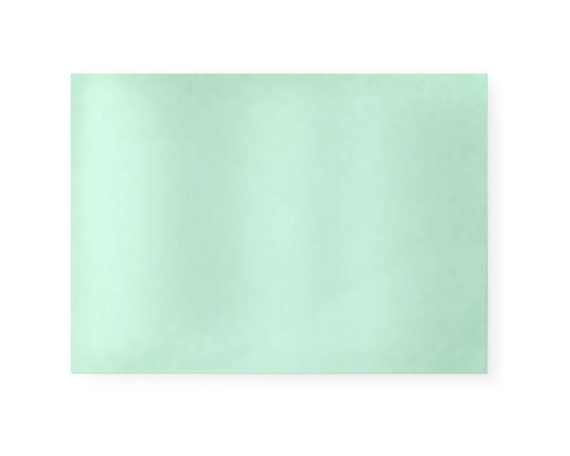 Поликарбонатное стекло внешнее110х90мм