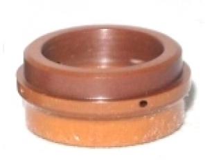 Диффузор газовый CB100-150 Trafimet