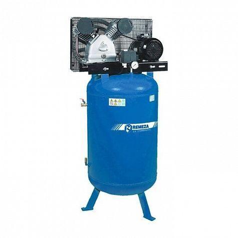 Купить качественный компрессор REMEZA СБ4/С-100.LB30В в СПб