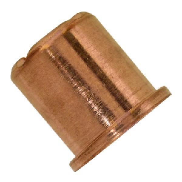 Сопло d. 1,0 CB50 цилиндрическое Trafimet