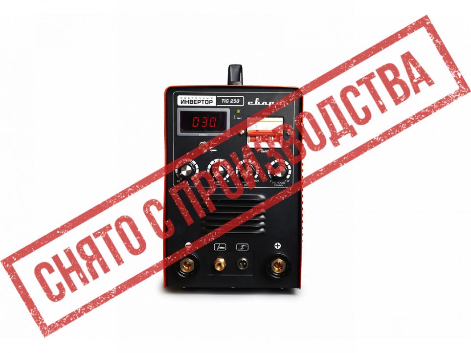 Сварлен купить аппарат аргонодуговой сварки TIG 250 (R22) 222.jpg