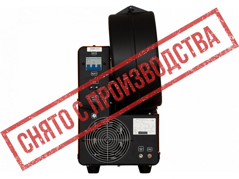 Сварлен купить сварочный инвертор ARCTIC MIG 250 Y (J04) 444.jpg
