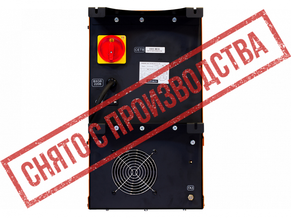 Сварлен купить сварочный инвертор MIG 2000 (J66) 444.jpg