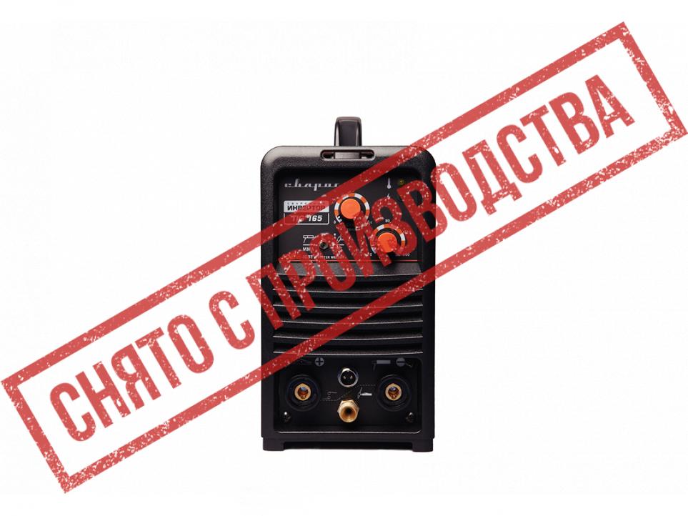 Сварлен купить аппарат аргонодуговой сварки TIG 165 (J86) 222.jpg