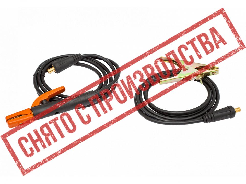 Сварлен купить  Сварочный инвертор ARC 315 (R14)   5.jpg