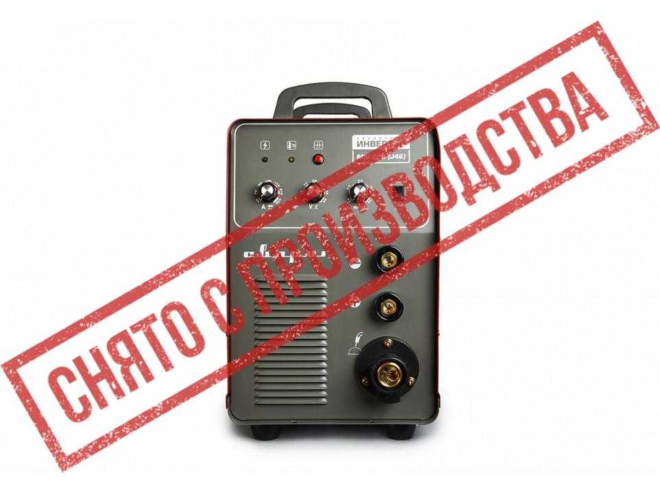 Сварлен купить сварочный инвертор MIG 250 (J46) 222.jpg
