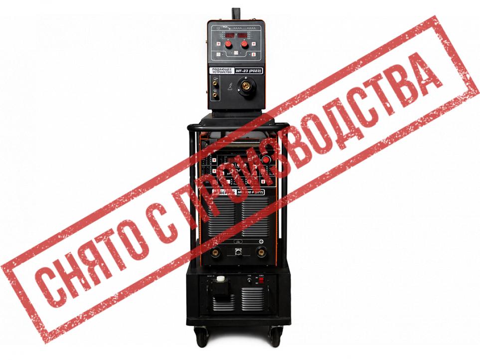Сварлен купить сварочный инвертор MIG 500 P (J77) 222.jpg