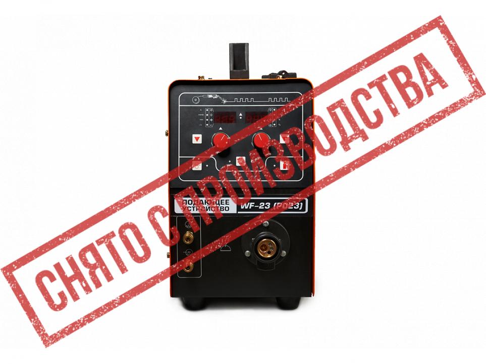 Сварлен купить сварочный инвертор MIG 500 P (J77) 777.jpg