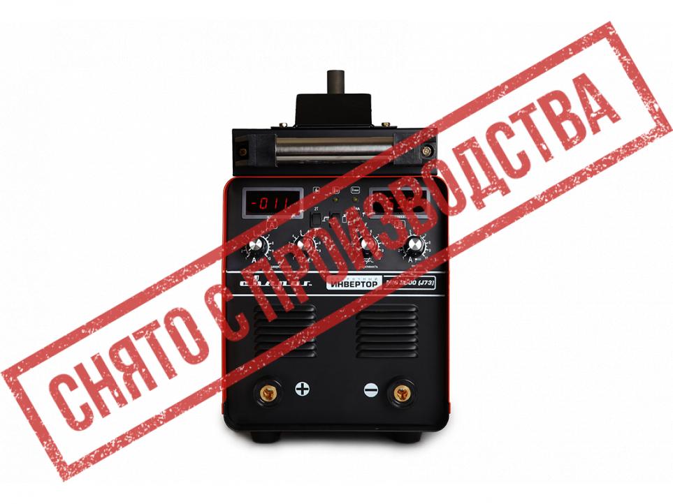 Сварлен купить сварочный инвертор MIG 2500 (J73) 380 В 222.jpg