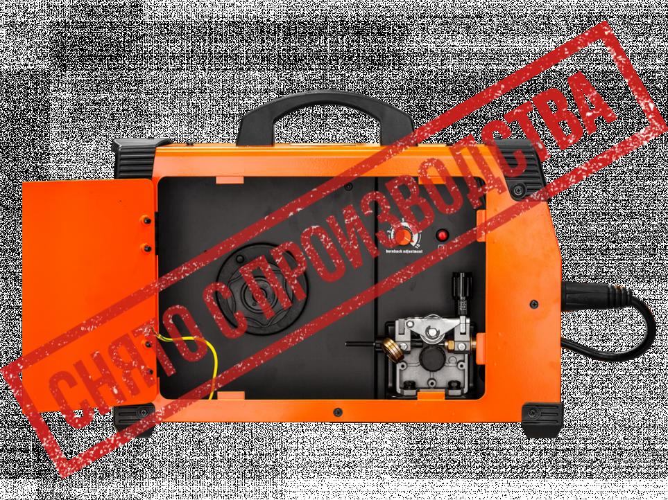 Сварочный полуавтомат REAL MIG 200 - 5.jpg