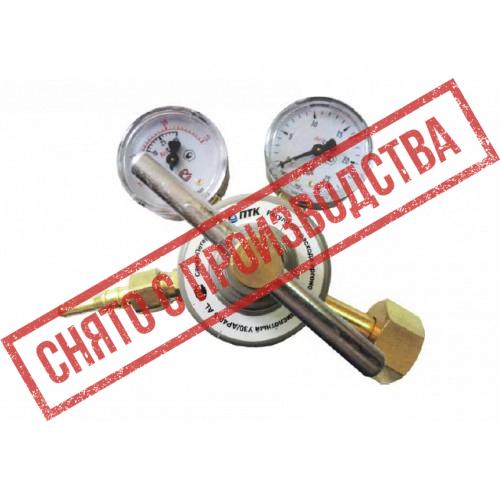 Регулятор расхода газа У30/АР-40-5 (универсальный)