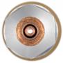 Мундштук ацетиленовый 1А (20-25мм) к резаку Р3-01 (3).jpg
