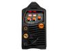 Сварлен купить сварочный инвертор PRO MIG 200 SYNERGY (N229) 222.jpg