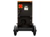 Сварлен купить сварочный инвертор MIG 2000 (N280) 444.jpg
