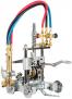 Газорезательная машина CG-11G-2.jpg