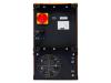 Сварлен купить сварочный инвертор MIG 2500 (J67) 444.jpg