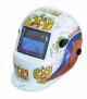 Сварочная маска Русский стиль Сварлен-1.jpg