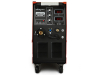 Сварлен купить сварочный инвертор MIG 2500 (J67) 222.jpg