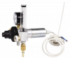 Регулятор расхода У-30-КР1П-Р (36В)
