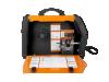 Купить сварочный полуавтомат REAL SMART MIG 200 (N2A5) от официального дилера Сварог в СПб
