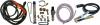 Сварлен купить  Аппарат для плазменной резки ПРОФИ CUT 100 222.jpg