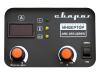 Сварлен купить  Сварочный инвертор ARC 250 (Z285) 3.jpg