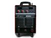 Сварлен купить  Сварочный инвертор ARC 630 (J21)   2.jpg