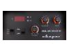 Сварочный инвертор REAL ARC 500 Z316-3.jpeg