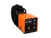 Сварлен купить сварочный инвертор MIG 500 DSP (J06) 3.jpg