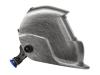 Сварочная маска Сварог SV-III STEEL-2.jpg