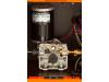 Сварлен купить сварочный инвертор ARCTIC MIG 250 Y (J04) 666.jpg