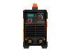 Сварочный инвертор REAL ARC 250 Z227-2.jpeg