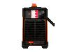 Сварочный инвертор REAL ARC 250 Z227-4.jpeg