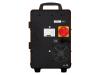 Сварлен купить сварочный инвертор MIG 250 (J46) 444.jpg