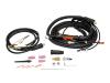 Аппарат аргонодуговой сварки Сварог TECH TIG 400 P (W322) - комплект поставки
