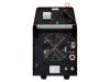Сварлен купить сварочный инвертор MIG 500 P (J77) 333.jpg