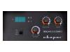 Сварочный инвертор REAL ARC 315 Z29801-3.jpeg