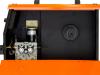 Сварлен купить сварочный инвертор MIG 500 P (J77) 888.jpg
