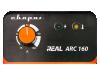 Сварочный инвертор REAL 160 - 2.jpg