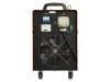 Сварлен купить  Сварочный инвертор ARC 630 (J21)   4.jpg