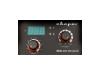 Сварочный инвертор REAL ARC 250 Z227-3.jpeg