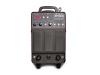 Сварлен купить сварочный инвертор MIG 500 DSP (J06) 222.jpg