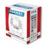 Купить воздушный компрессор Aurora Breeze-8