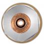 Мундштук ацетиленовый 3А (50-150мм) к резаку Р3-01 (3).jpg