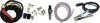 Сварлен купить Аппарат для плазменной резки ПРОФИ CUT 60 222.jpg