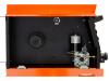 Сварлен купить сварочный инвертор MIG 2500 (J67) 666.jpg
