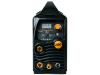 Сварлен купить аппарат аргонодуговой сварки PRO TIG 180 DSP (W206) 222.jpg
