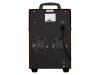 Сварлен купить  Сварочный инвертор ARC 315 (R14)   4.jpg