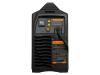 Сварлен купить сварочный инвертор PRO MIG 200 SYNERGY (N229) 444.jpg