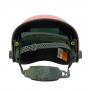 Сварочная маска FoxWeld Корунд МЕГА (красная)-3.jpg